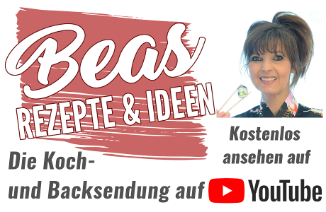 Backsendung